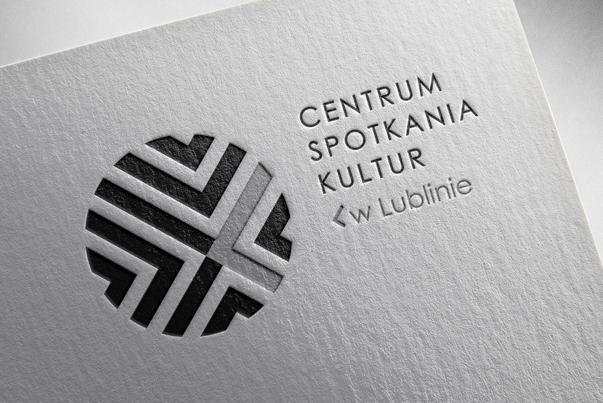 CSK visual identity